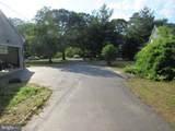 7480 Rivershore Drive - Photo 97