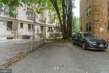 2440 16TH Street - Photo 19