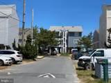 39577 Bay Road - Photo 5