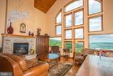 758 Wisp Mountain Road - Photo 13
