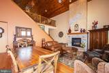 758 Wisp Mountain Road - Photo 14