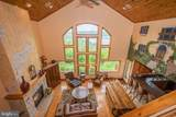 758 Wisp Mountain Road - Photo 16