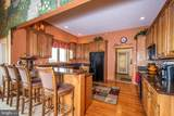 758 Wisp Mountain Road - Photo 19