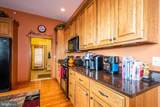 758 Wisp Mountain Road - Photo 20