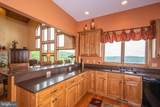 758 Wisp Mountain Road - Photo 21
