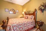 758 Wisp Mountain Road - Photo 29