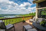 758 Wisp Mountain Road - Photo 3
