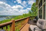 758 Wisp Mountain Road - Photo 4