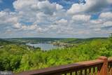 758 Wisp Mountain Road - Photo 40
