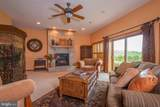 758 Wisp Mountain Road - Photo 8