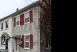 213 Donegal Street - Photo 2