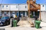 805 Dean Street - Photo 23