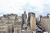 111 15TH Street - Photo 5