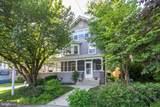 726 Homestead Avenue - Photo 29