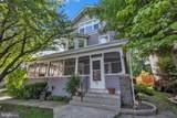 726 Homestead Avenue - Photo 30