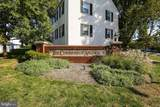 2900 13TH Road - Photo 1