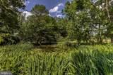 3311 Jarrettsville Pike - Photo 65