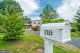 12305 Piedmont Road - Photo 34