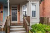 603 Walnut Street - Photo 2