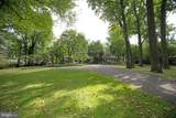 9129 Persimmon Tree Road - Photo 49