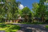 9129 Persimmon Tree Road - Photo 5