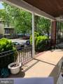 840 Revere Avenue - Photo 25