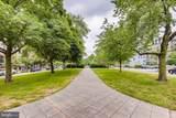 1714 Park Avenue - Photo 26