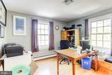 301 Washington Street - Photo 28