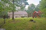 3537 Holly Springs Road - Photo 42