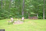 3537 Holly Springs Road - Photo 44