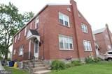 425 Sutton Avenue - Photo 2