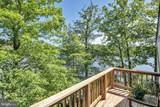 2490 Tree House Drive - Photo 21
