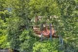 2490 Tree House Drive - Photo 22