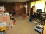 2814 Hill Road - Photo 11
