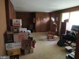 2814 Hill Road - Photo 12