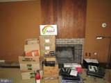 2814 Hill Road - Photo 13