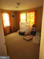 2814 Hill Road - Photo 15