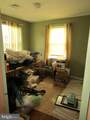 2814 Hill Road - Photo 16