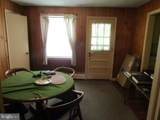 2814 Hill Road - Photo 19