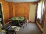 2814 Hill Road - Photo 20
