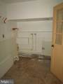2814 Hill Road - Photo 24