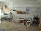 2814 Hill Road - Photo 27