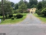 2814 Hill Road - Photo 3