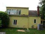 2814 Hill Road - Photo 31
