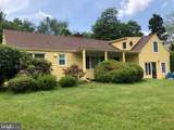 2814 Hill Road - Photo 4