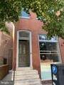 1025 Cathedral Street - Photo 20