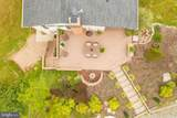 118 Roller Coaster Road - Photo 3