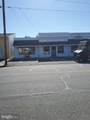 342 Aurora Street - Photo 7