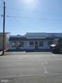 342 Aurora Street - Photo 9