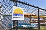 500 Belmont Bay Drive - Photo 29